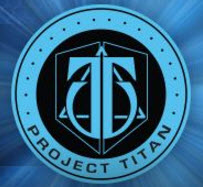 Project_Titan_Logo